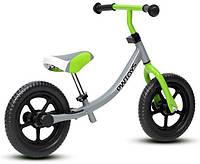 Детский беговел PWToys 2Way, детский велосипед беговой велобег