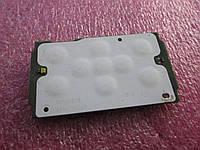 Клавиатурный модуль для телефонаNokia 6280