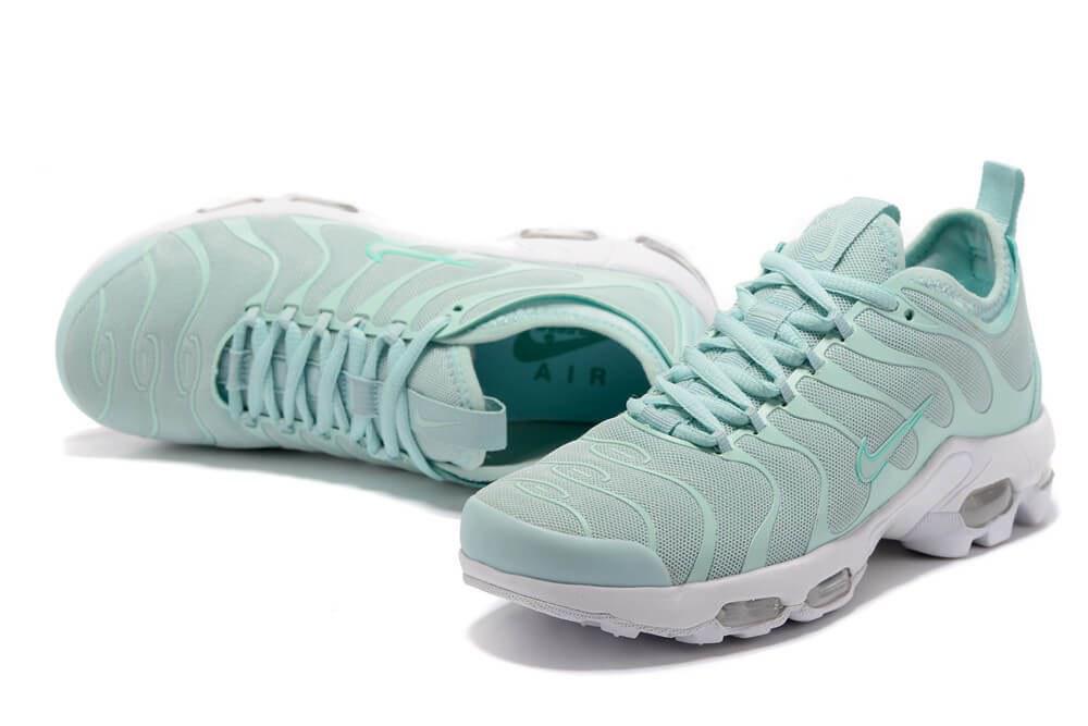 Спортивная Кроссовки Nike Air Max TN Plus