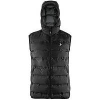 Куртка OUTHORN HOZ17 KUM601 czarny//M/XL/L