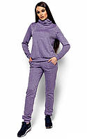 Спортивний костюм кольору хакі Bastia (S, M)