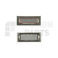 Динамик Sony E2303/E2306/E2312/E2333/E2353/E2363 Xperia M4 Aqua