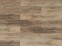 Виниловая плитка Wicanders HydroCork Sawn Twine Oak