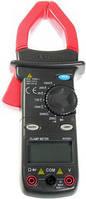 Токовые клещи Mastech MS2001C
