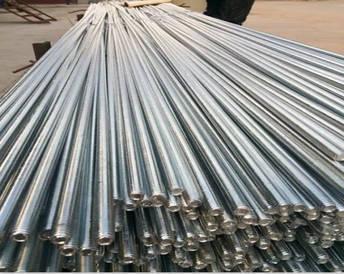 Шпильки резьбовые DIN 975 метровые