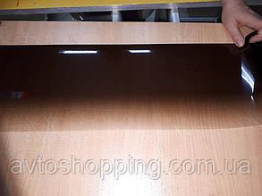 Полоска на лобовое стекло, пленка для тонировки лобового стекла с переходом 20 см на 150 см
