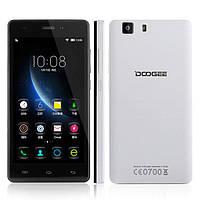 "Смартфон Doogee X5 5"" 1GB/8GB Гарантия"