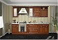 Кухонный модуль верхний Роксана В 50 2Д, фото 6