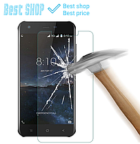 Защитное стекло для Blackview A7/A7 Pro 9H 2.5D Best SHOP