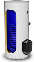 Бойлер комбинированный DRAZICE OKCE 200 NTR/2.2 kW