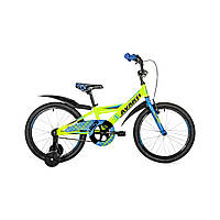 Велосипед Avanti LION 18 (coaster) 2018