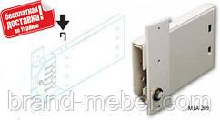 Механизм для кровати-шкафа трансформера ML 209