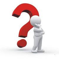 Как выбрать бахилы, которые подойдут именно вам?