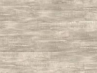 Виниловая замковая плитка Wicanders HydroCork Claw Silver Oak, фото 1