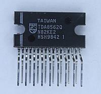 TDA8562Q (DBS17P)