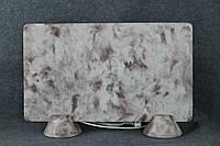 Изморозь какао (ножки-конусы) 350GK5IZ212 + NK212