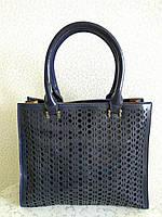Кожаные сумки женские супер ЦЕНА