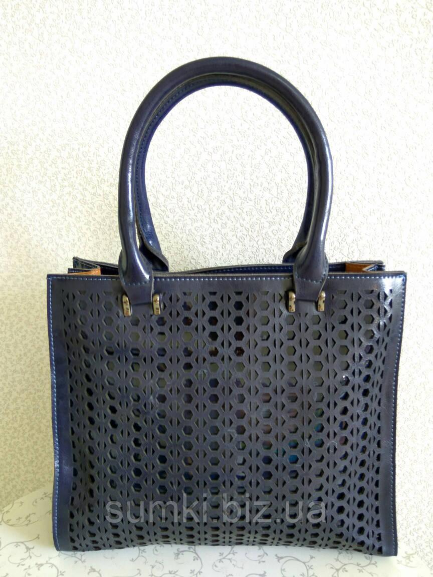 79a7baa969bf Кожаные сумки женские супер ЦЕНА - Интернет магазин сумок