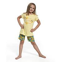 Пижама подростковая для девочки в Украине. Сравнить цены 572a6fc09116e