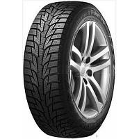 HANKOOK Winter IPike RS W419 XL 2017 215/45 R17 91T