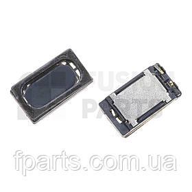 Бузер HTC A510e Wildfire S, Desire 200, Desire 300, Desire 500. S510e Desire S, S710e Incredible S, Z710e, Z715e Sensation, G11, G14, G18, Sony D5322