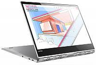 """Ноутбук Lenovo Yoga 920-13 (80Y70066US) 13,9"""" i7-8550U 1.8GHz  16GB 1TB SSD Win10 Гарантия!"""
