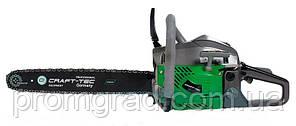 Бензопила Craft-tec СТ-5600