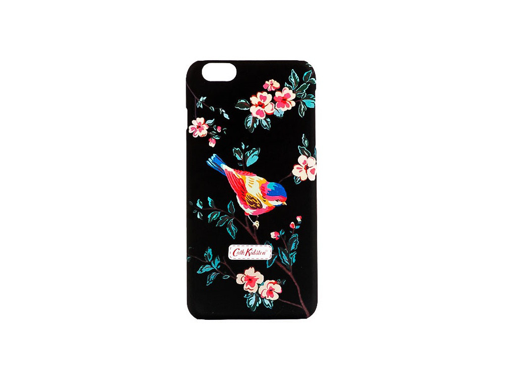 Чехол Cath Kidston для iPhone 6 Plus/6S Plus -- 22