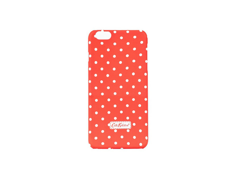 Чехол Cath Kidston для iPhone 6 Plus/6S Plus -- 2