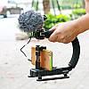 Микрофон Boya BY-MM1, фото 5