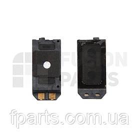 Динамик Samsung A310 Galaxy A3 / J320 Galaxy J3/ J510 Galaxy J5 / J710 Galaxy J7