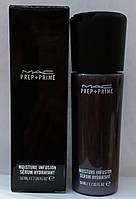 MAC PREP+PREME Moisture Infusion Увлажняющая база под макияж 50 ml