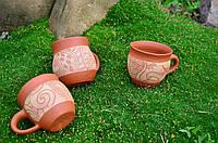 Чашка керамическая, фото 1