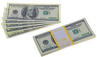 Сувенирные деньги (гроші)