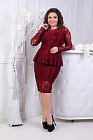 Платье женское ботал ВП1081/1, фото 1