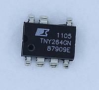TNY264GN (SMD-7B)