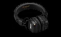 Marshall Major II Bluetooth Black, фото 1