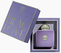 Парфюмированная вода Amouage Lilac Love Woman 100ml