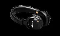 Marshall MID Bluetooth (Black)