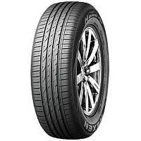 Roadstone NBlue HD 2017 185/60 R13 80H