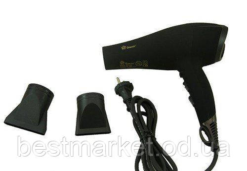 Фен для Волос Domotec MS - 0218 2200W