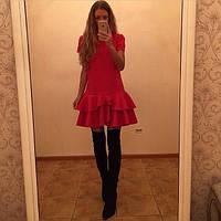 Женские платья интернет магазин недорого 120 (24) $ Код:66874046