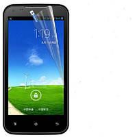 Защитная пленка на телефон AMOI N828