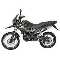 Эндуро мотоцикл Shineray XY 250-6B ENDURO