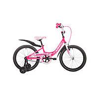Велосипед Avanti PRINCESS 18 (coaster) 2018