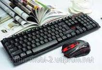 Компьютерные аксессуары купить, мышка, клавиатура, usb