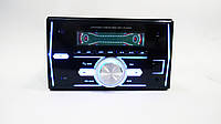 Автомагнитола пионер Pioneer 1201 2din USB SD AUX, фото 5