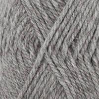 Пряжа Drops Nepal, цвет Grey Mix (0501)