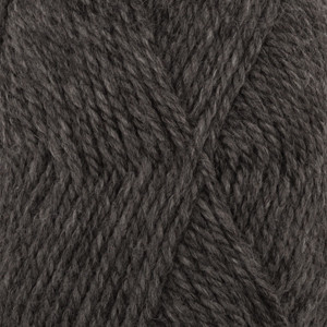 Пряжа Drops Nepal, цвет Dark Grey Mix (0506)