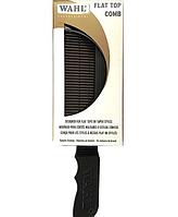 Wahl flat top comb